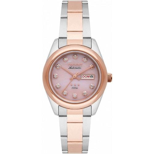Relógio ORIENT Feminino Automático 559TR010 R1SR