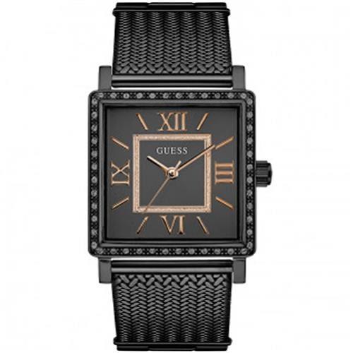 Relógio Guess 92629LPGDPA2