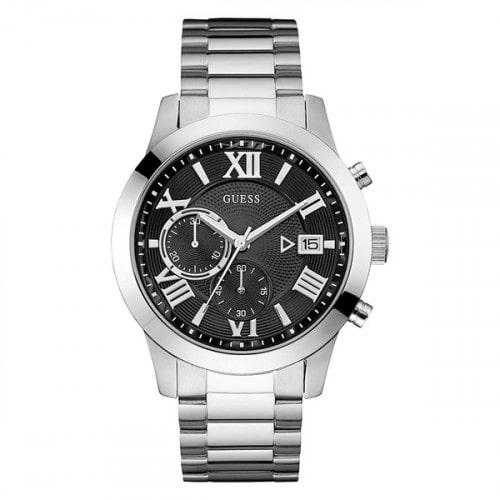 Relógio Guess 92722G0GDNA3