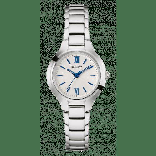 Relógio Bulova 96L215 Sutton Classic