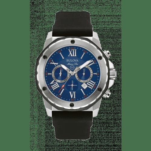 Relógio Bulova  98B258 Marine Star