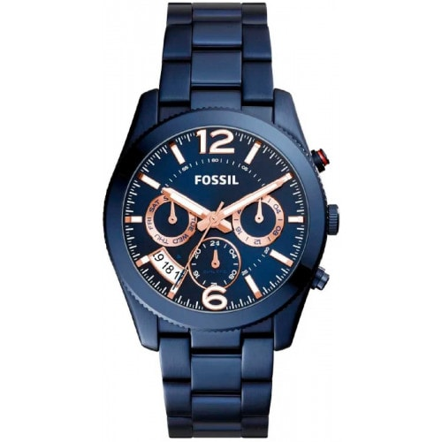 Relogio Fossil ES40934AN