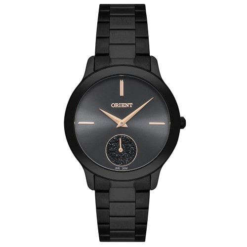 Relógio Orient Feminino Eternal  Analógico FRSC0027