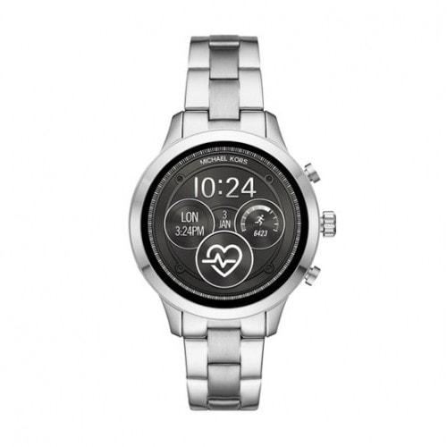 Smartwatch Michael Kors MKT50461J1