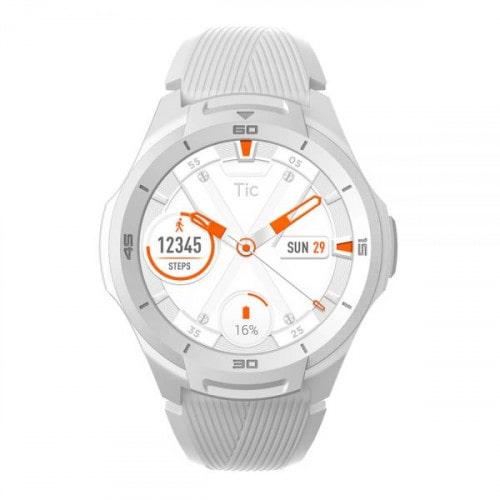 Relógio Smartwatch Ticwatch S2 BXBX