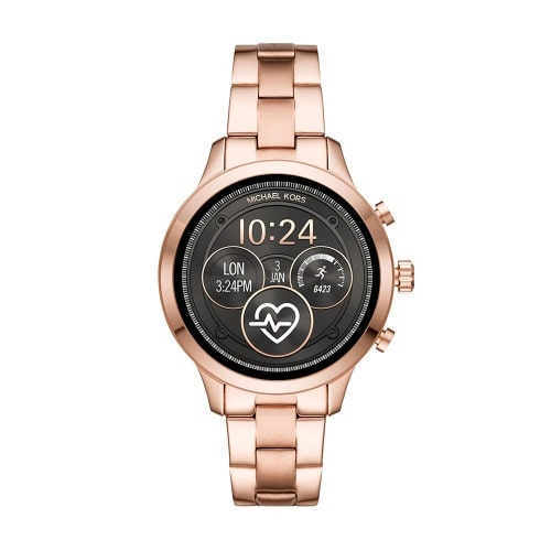 Smartwatch Michael Kors MKT50441K1 ROSE