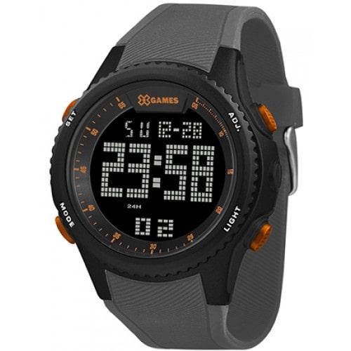 Relógio X Games Xport Masculino Digital XMPPD603 Esportivo